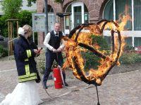 2017_06_16-Hochzeit-Steffen-Bild-108