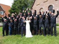 2017_06_16-Hochzeit-Steffen-Bild-131
