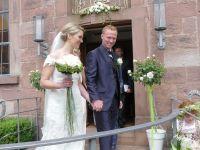 2017_06_16-Hochzeit-Steffen-Bild-94