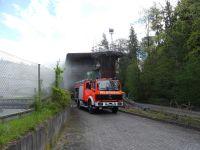 2017_05_13-bungsanlage-Altensteig-Bild-117